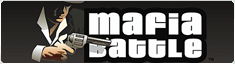 games_mafiabattle