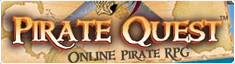 games_piratequest